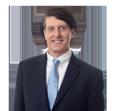 John D  Hackett | Attorney | Cassiday Schade LLP